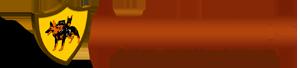 Los Guardianes Logo