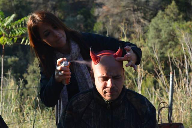Demonio-Joaquin