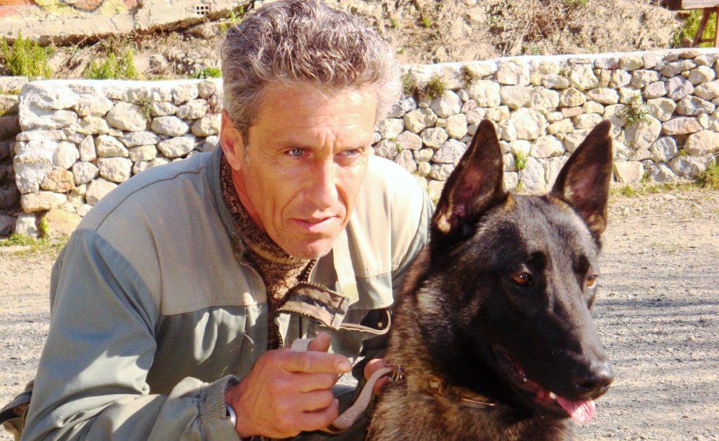 Jean Paul Correa