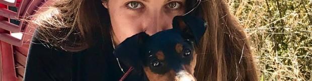 Ansiedad por separación en perros: causas y tratamiento